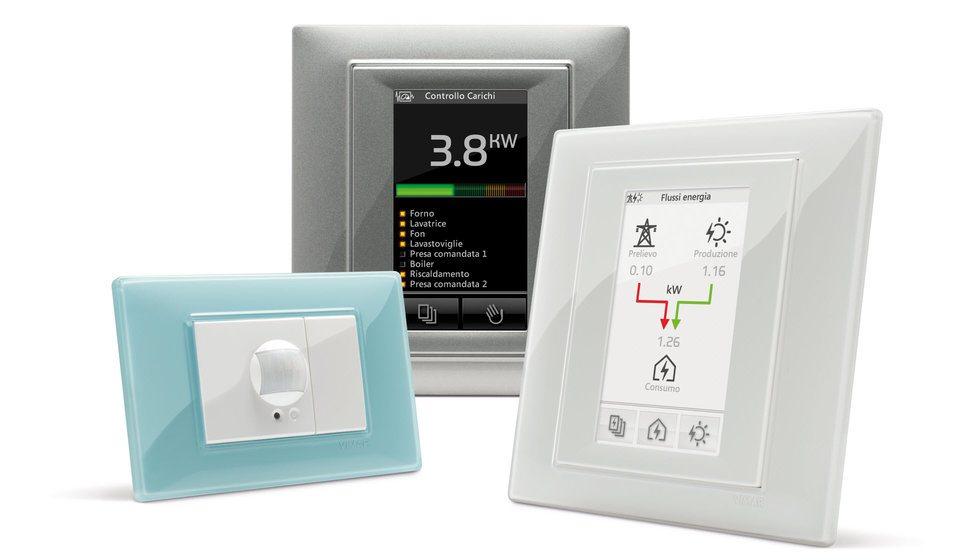 plana-energy-saving