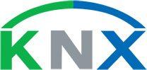 KNX_logo_99H